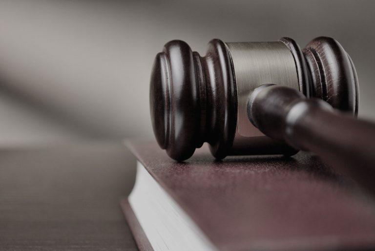 Judgement Modification attorney